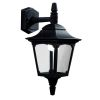 Elstead Chapel Mini CPM2 Exterior Down Wall Light